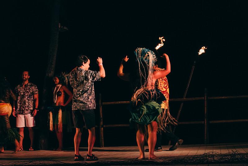 Hawaii20-574.jpg