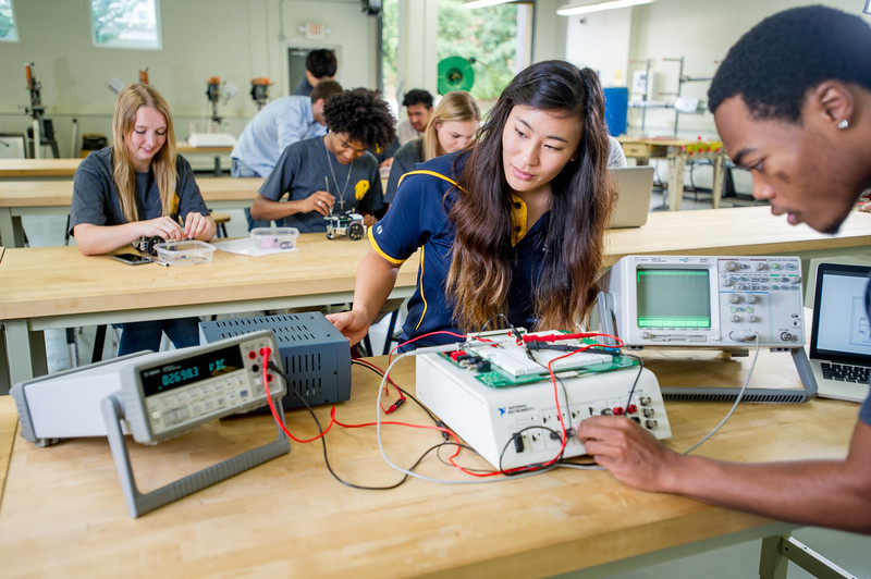 17339-Electrical Engineering-8139.jpg