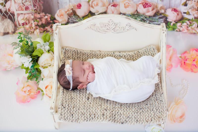 newport_babies_photography_newborn-5605.jpg