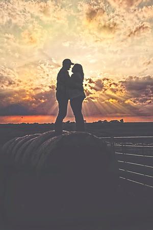Bryce & Megan Epixs