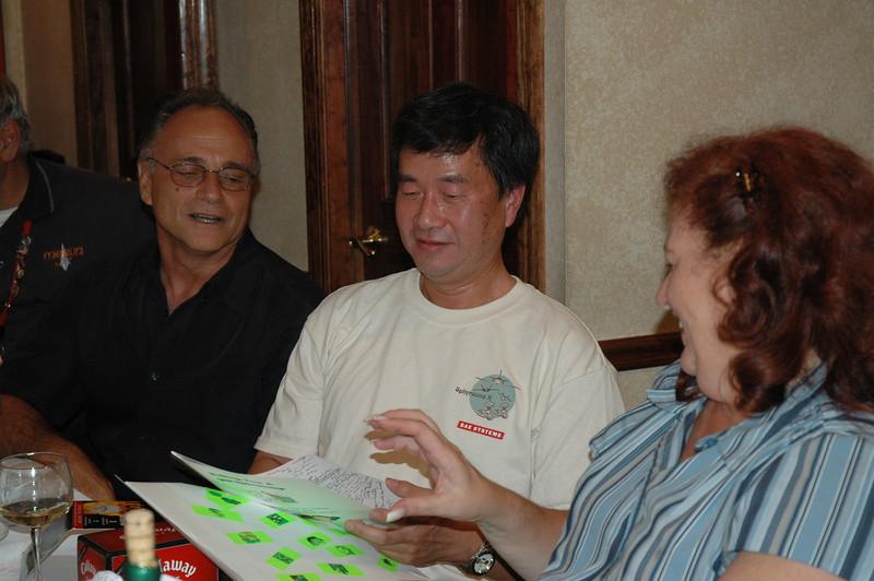 Hugh Ko Luncheon (127).JPG