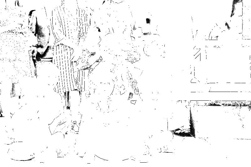 DSC05573.png