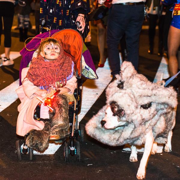 10-31-17_NYC_Halloween_Parade_422.jpg