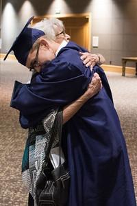 2016-05 Ben Graduates