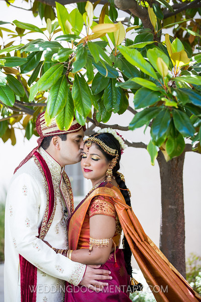 Sharanya_Munjal_Wedding-328.jpg