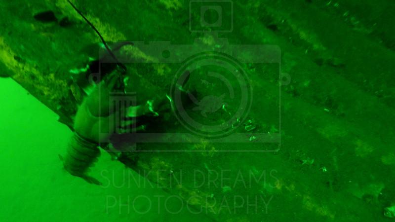 Ben Charlie Max Dom Olli edit 1.Still038.jpg