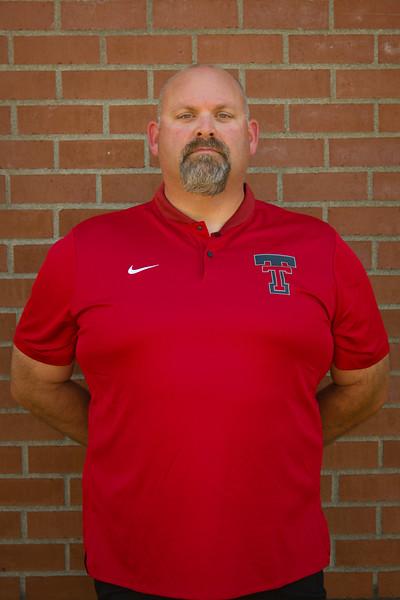2019 Tualatin Football Coaches-14.jpg