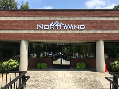 Northwind 2018-08-09