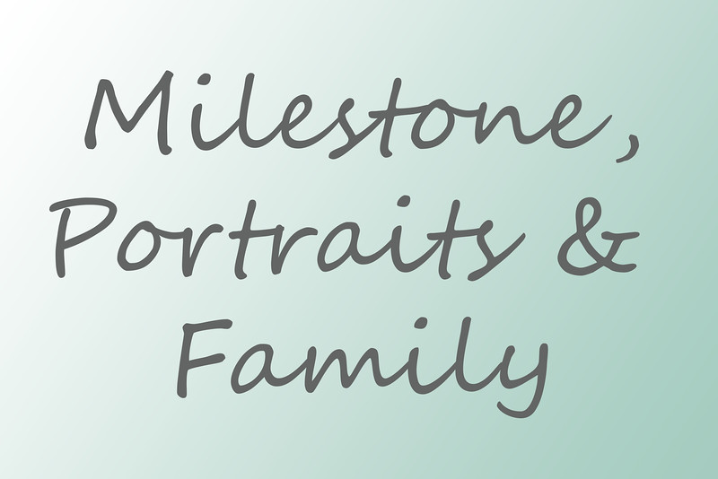 website page header milestone, portaits and family.jpg