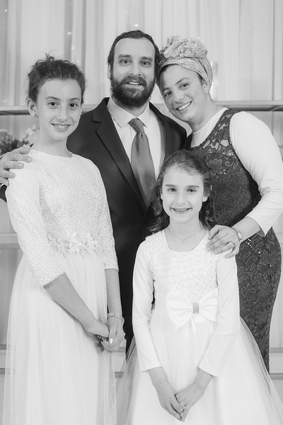 Miri_Chayim_Wedding_BW-154.jpg