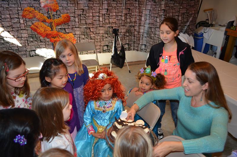 Bridget's Birthday, 6th 42.jpg