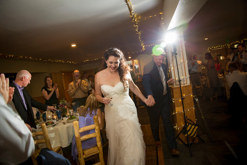 kenny + stephanie_estes park wedding_0352