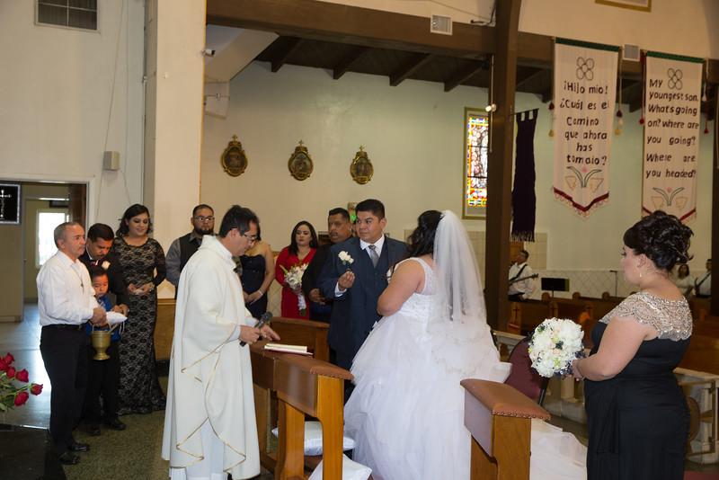 Alamo Wedding-101.jpg