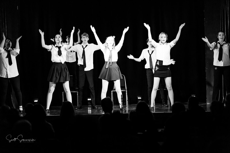 BnW_St_Annes_Musical_Productions_2019_521.jpg