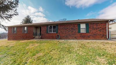 415 Windy Hill Rd Shepherdsville KY 40165