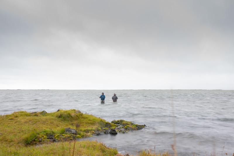 holknaicelandatlanticsalmonflyfishing.bencarmichael (62 of 343).jpg