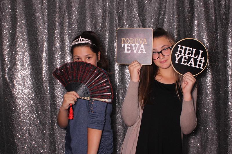 2018-10-27 Megan+Trey_341.JPG