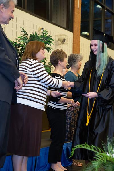 SWIC Graduation May 16-7010.jpg