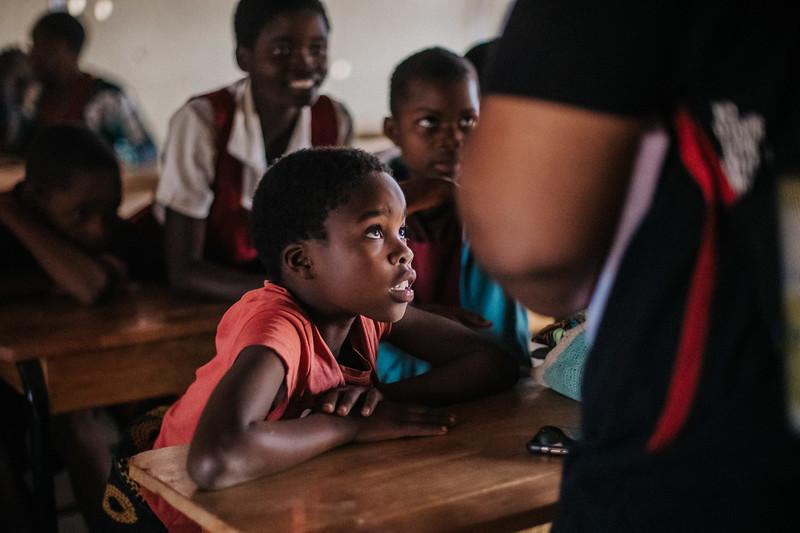 2019_06_24_Global_Malawi_ASJ_D03_Village-13.jpg
