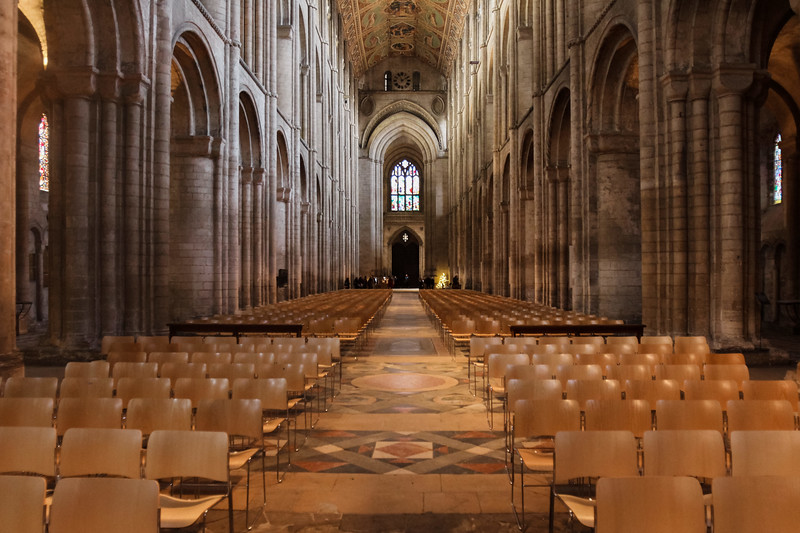 dan_and_sarah_francis_wedding_ely_cathedral_bensavellphotography (32 of 219).jpg