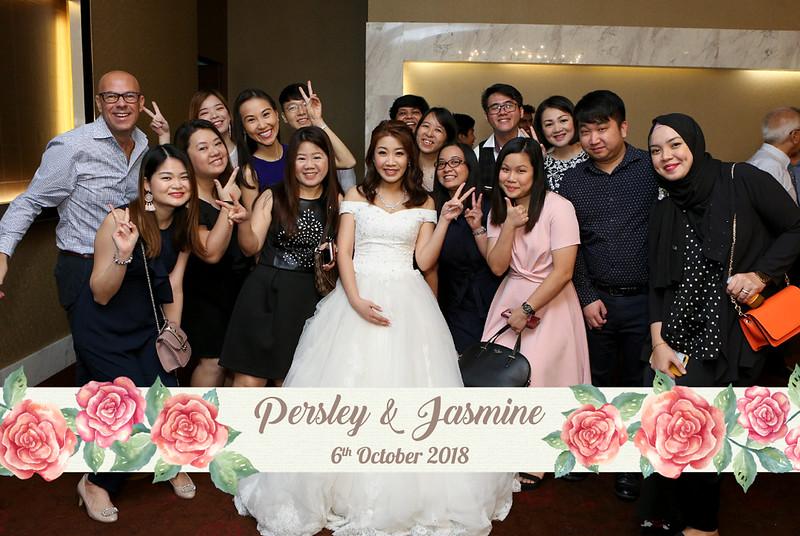 Vivid-with-Love-Wedding-of-Persley-&-Jasmine-50197.JPG