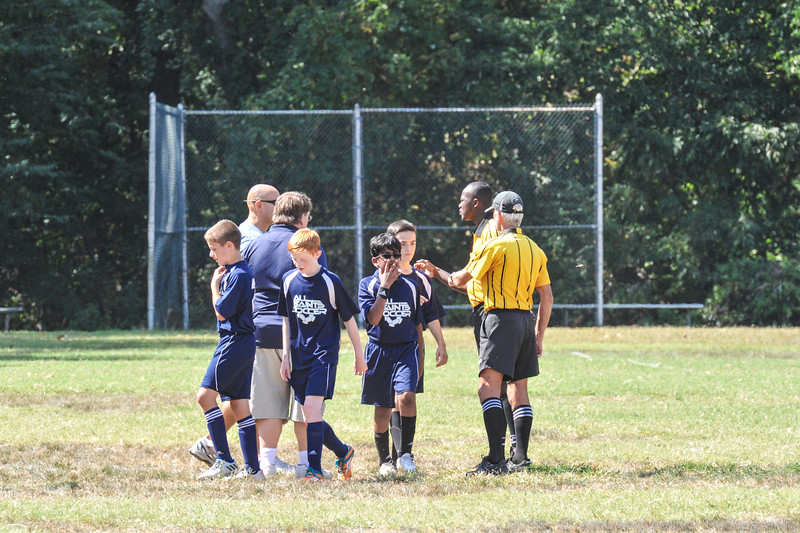 2016-09-17_ASCS-Soccer_v_ICS@BrandywineParkDE_37.jpg