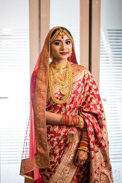 F&N-0005-Wedding-02-04-2021-SnapShot.jpg