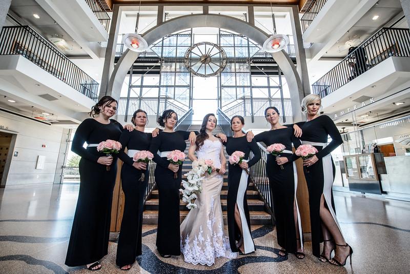 Everett Seattle monte cristo ballroom wedding photogaphy -0059.jpg