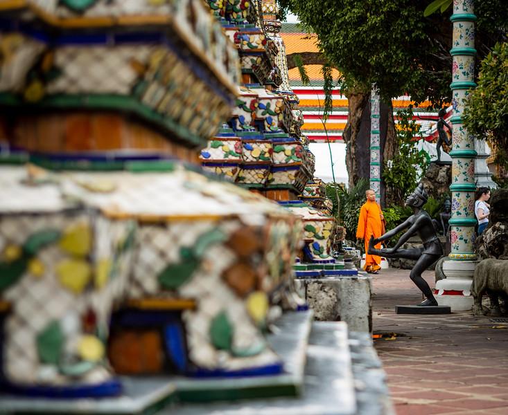 Thailand-183.jpg
