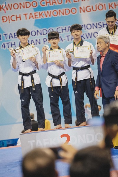 Asian Championship Poomsae Day 2 20180525 0696.jpg