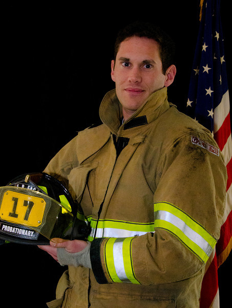 2012 Firefighter I Spring Class013.jpg