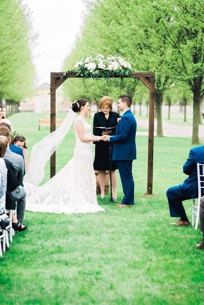 jamie-matt-wedding-at-packard-proving-grounds-intrigue-photography--338.jpg