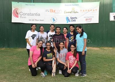 Girls Cricket_1905-2015