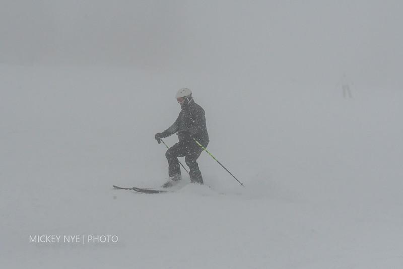012320 Ski Camp Day2-1005.JPG