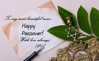 happy_passover_6(1).jpg