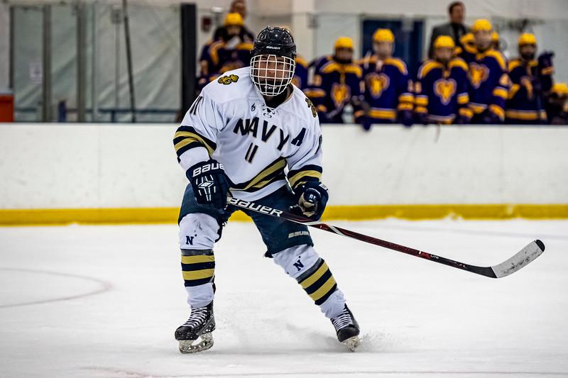 2019-11-22-NAVY-Hockey-vs-WCU-86.jpg