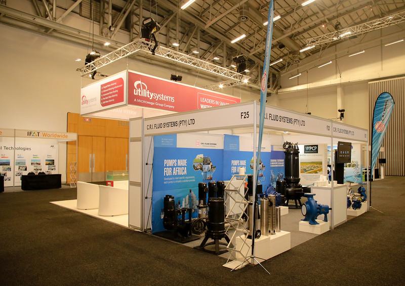 Exhibition_stands-6.jpg