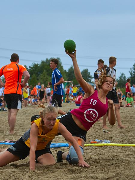 Molecaten NK Beach Handball 2015 dag 2 img 656.jpg