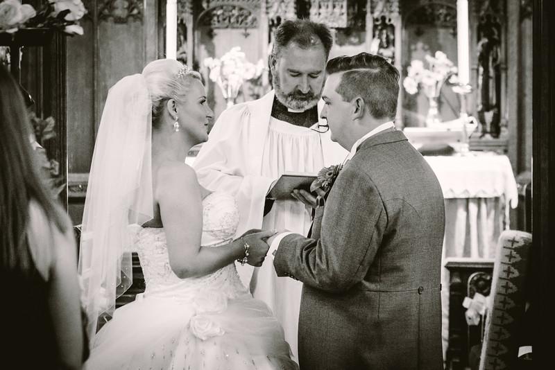 Herman Wedding-168.jpg