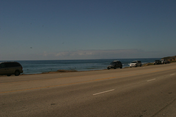 PCH-COUNTY LINE