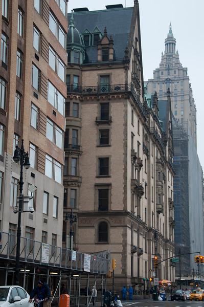 20120215-NYC-004.jpg
