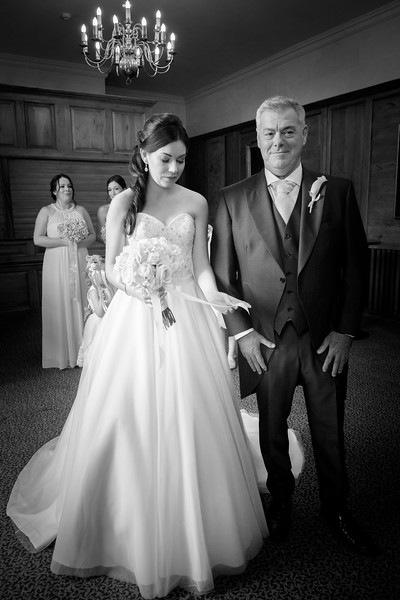 wedding photography from www.profoundimage.co.uk