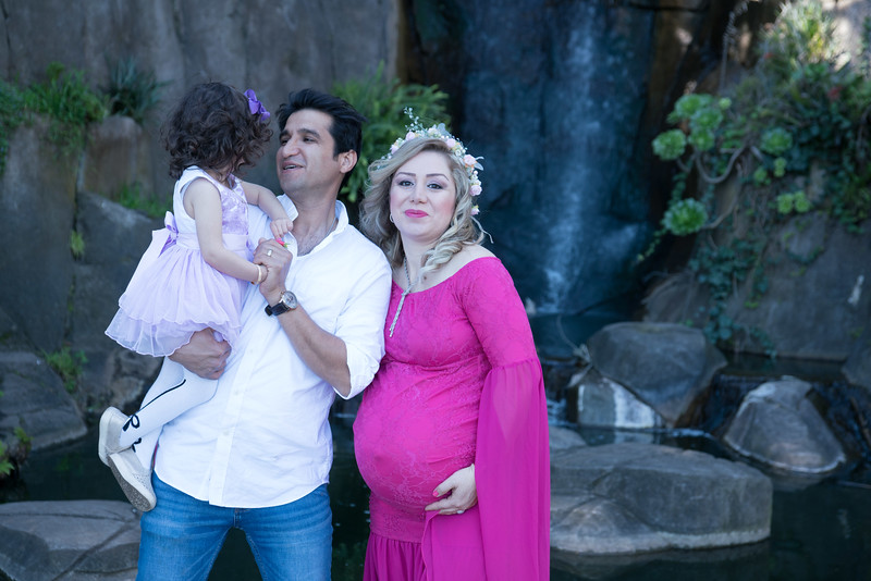 Maternity -08629.jpg