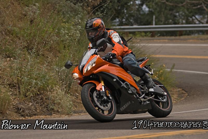 20090607_Palomar Mountain_0270.jpg