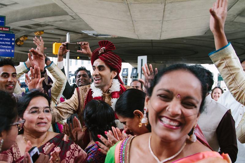 Le Cape Weddings_Preya + Aditya-1025.JPG