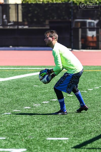 Zog Soccer 08/16/15