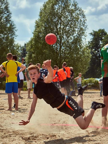 Molecaten NK Beach handball 2015 img 460.jpg