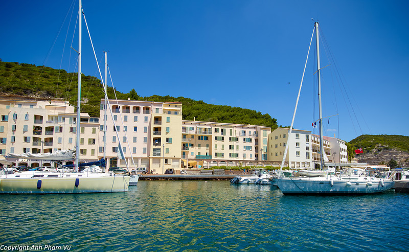 Uploaded - Corsica July 2013 170.jpg
