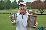37th Carolinas Mid-Amateur