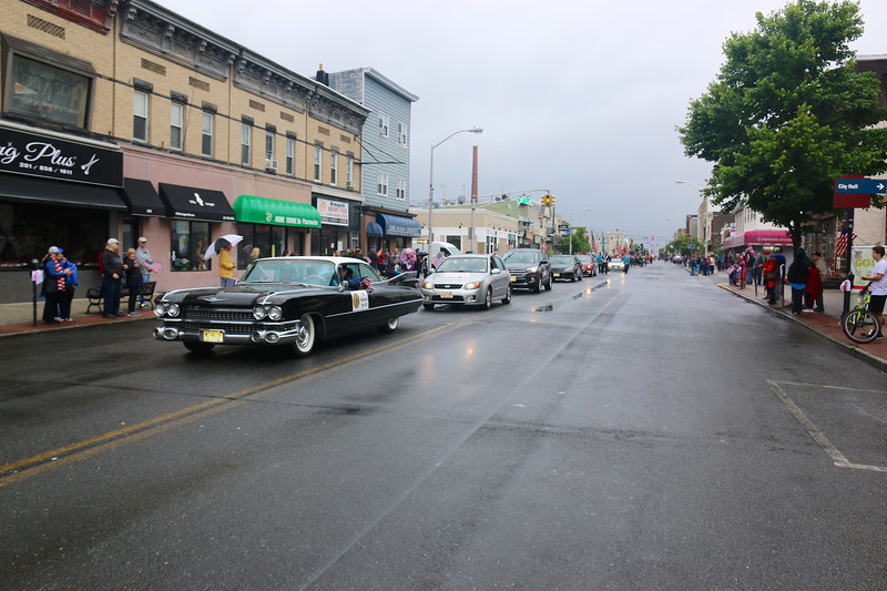 Bayonne Memorial Day Parade 2017 40.jpg